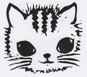 猫ハンコ.jpg