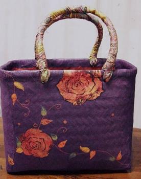 バラカゴ 紫.jpg