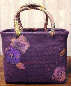 バラカゴ 紫 2.jpg