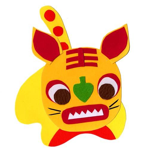 中国 トラ人形.jpg